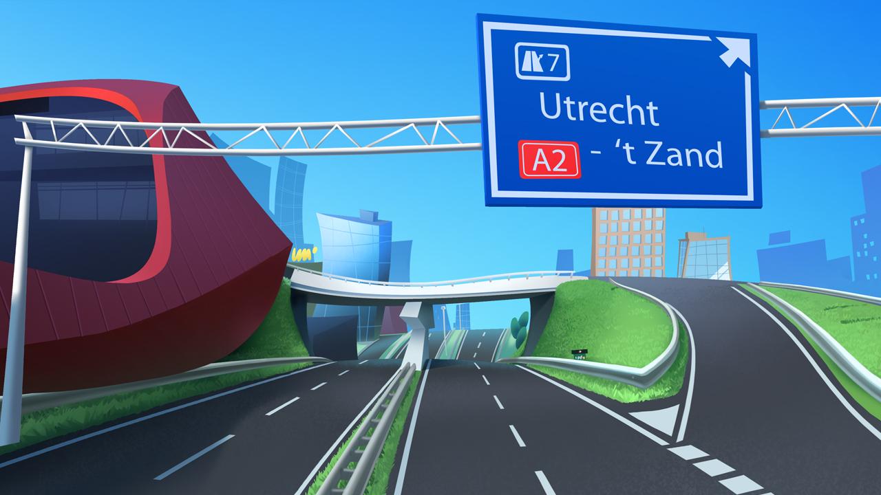utrechtse-bazaar-03